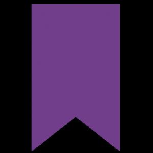 Logo Favicon